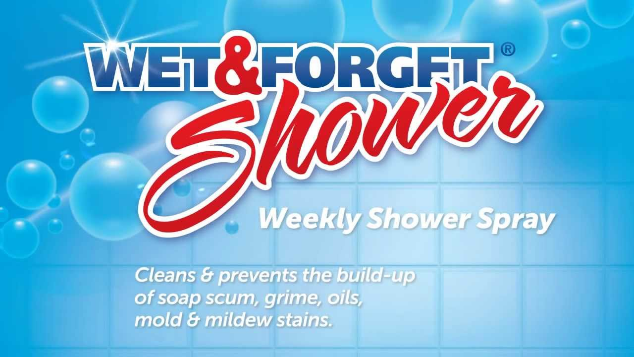 and mold forget ingredients corner blog remover concept stain nz magic mildew ideas shower wet cleaner