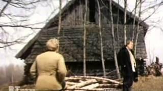 Личной безопасности не гарантирую. Реж. Анатолий Вехотко. 1980