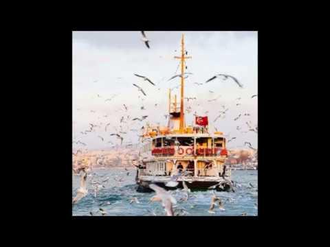 Nurettin Rençber ~İstanbul