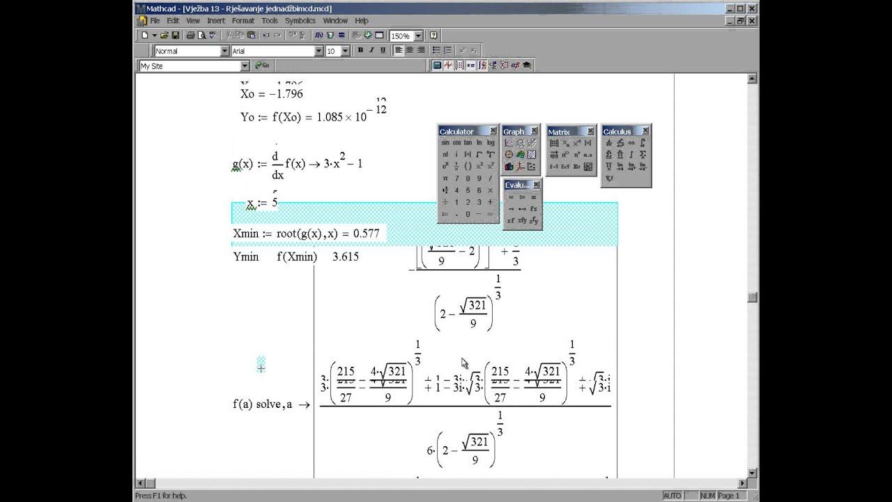 Madcrosoft PC TuneUp Tools 2012 V8 0 043 LAXiTY Rar