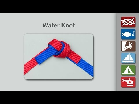 water-knot-|-how-to-tie-the-water-knot
