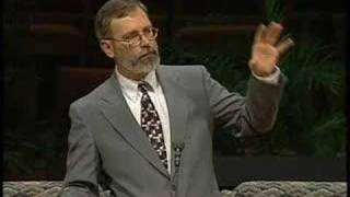 The Beast of Revelation: IDENTIFIED (9 of 25) by Ken Gentry