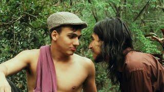 Sweet Freedom - Gay Movie