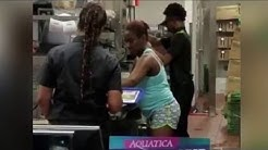 Burger King manager fired after employee has it her way