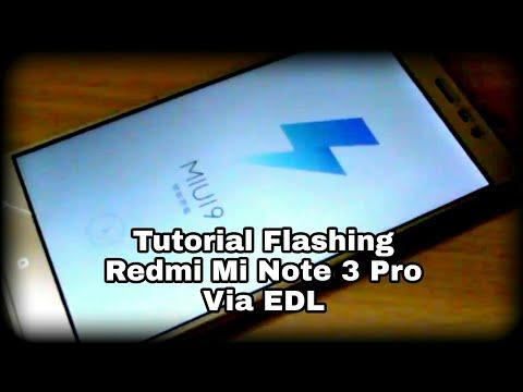cara-mudah-flashing-redmi-note-3-pro-via-edl
