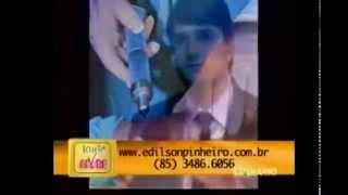 Monte de Venus - Entrevista prog. Tarde Livre - TV Diário