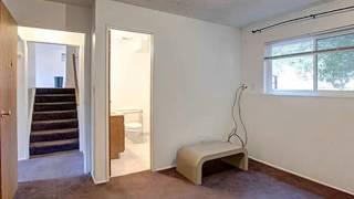 Denver Real Estate   931 S Locust Street, Denver, Co 80224