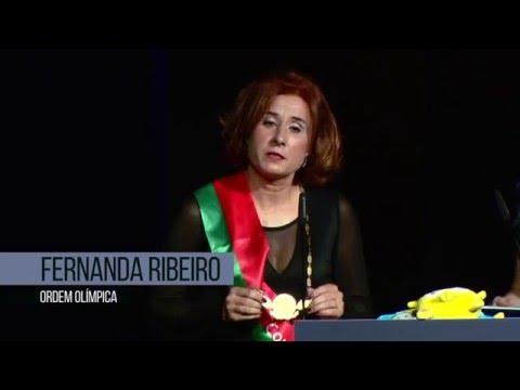 106º Aniversário do Comité Olímpico de Portugal