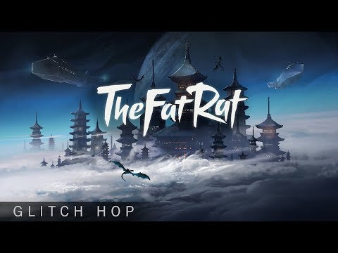 TheFatRat - Fly Away feat. Anjulie (JJD Remix)