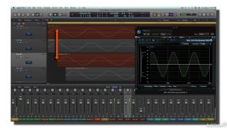 Audio Concepts 104: Delay and Reverb Effects - 1. Intro to Reflection-Based Effects