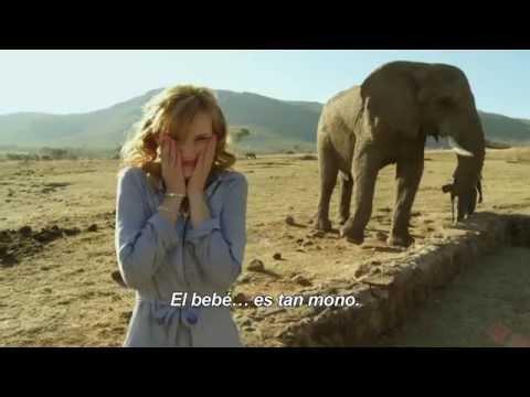 Juntos y Revueltos - Featurette Internacional en español HD streaming vf
