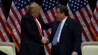 Christie  Structure is the problem, not people