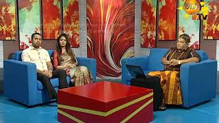 Hiru TV Morning Show EP 1544 | 2018-08-15