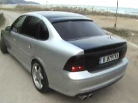 opel vectra b forever in our hearts youtube. Black Bedroom Furniture Sets. Home Design Ideas