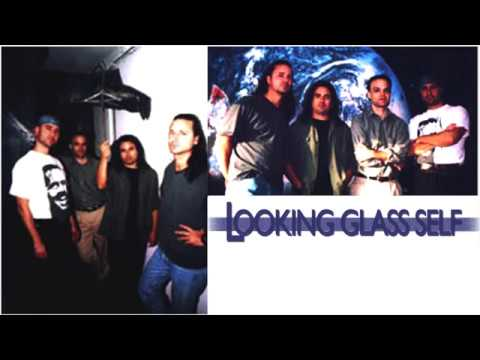 Looking-Glass-Self - Equinox [2000] (Andre Matos With Sieges Even)