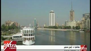 خبير بالعلاقات الدولية: مصر تدافع عن مصالح الشعب السوداني .. وهناك من لا يريد الخير بين البلدين