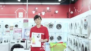 видео утилизировать стиральную машинку