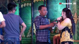 Download Lagu Bareng bareng Janji Kosim Ft Ella Dwi warna Live Cilandak mp3