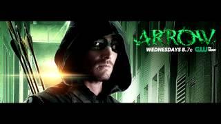 ➳ Arrow - Opening Monologue (Seasons 1-3)