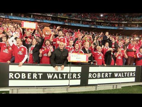 Robert walters indonesia career
