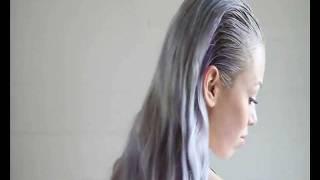 LOVE AESTHETICS / Slicked Back Hair Thumbnail
