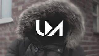 V3   PostCodeKings - HoodTalk ft Ksav [VM] (UnknownMedia)