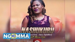Truphena Inyangala - Nashukuru (Official Audio)