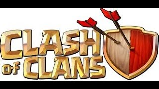 Как скачать Clash of clans на компьютер?(Ссылка на прогу : http://www.bluestacks.com/ru/index.html., 2016-02-02T15:49:47.000Z)