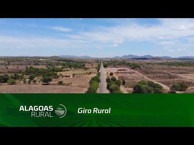Giro Rural