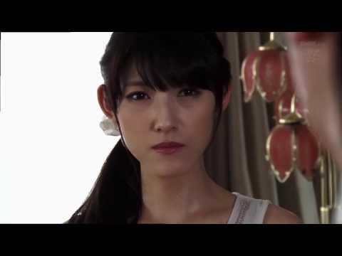 Phim tình cảm 18_giúp việc dâm đảng.phim Hàn Quốc