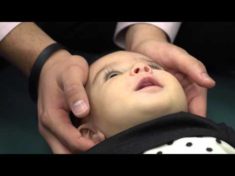 Atlas Chiropractic - Short | Doral, FL