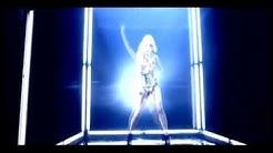 Siti Nurhaliza - Falling in love (Bryan B remix)