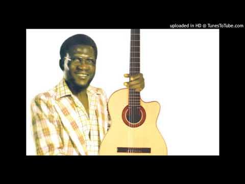 Tate Kwela - Mpa nda popi