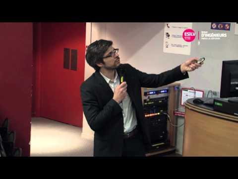 """[Finance] Conférence """"Une histoire moderne du risque de crédit"""""""