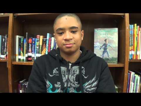Longfields Elementary School 2013/14 Promotional Movie (Part 2 of 2)