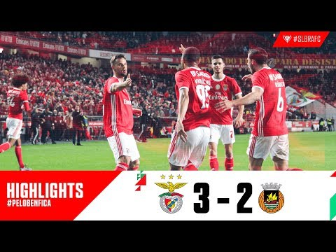 Futsal: SL Benfica 4-3 Sporting - Jogo 5 da final do playoff - Benfica Campeão from YouTube · Duration:  9 minutes 59 seconds