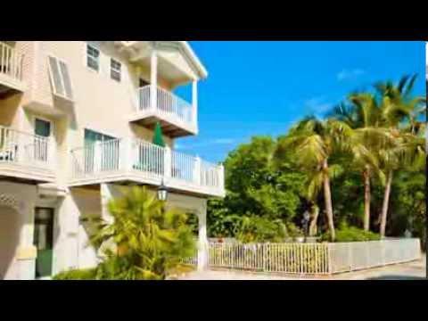 Vacation Rental On Anna Maria Island - 1473 Gulf Dr (Bermuda Bay Club)