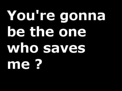 Oasis - Wonderwall with Lyrics by Dartfagnans