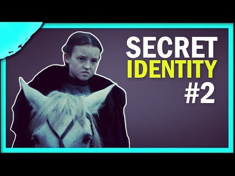 Lyanna Mormont's SECRET IDENTITY explained