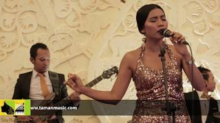 Unconditionally - katy perry ( cover ) by taman music entertainment at balai samudra