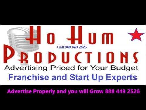 best marketing plan for franchises  888 449 2526 buyers