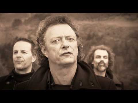 Santiano - Frei Wie Der Wind - Special Video