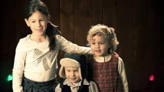 Kids Christmas 2016 | God is With Us