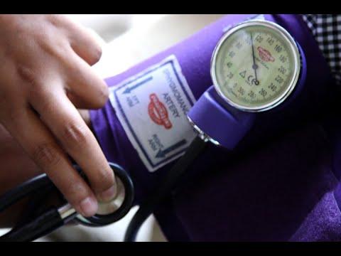 كيف تحمي النساء قلوبهن من الأمراض؟  - نشر قبل 21 ساعة