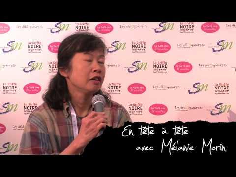 Vidéo de Thanh-Van Tran-Nhut