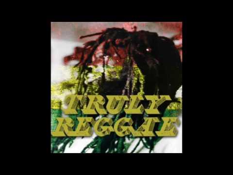Truly Reggae