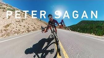 GoPro: Peter Sagan - Why So Serious