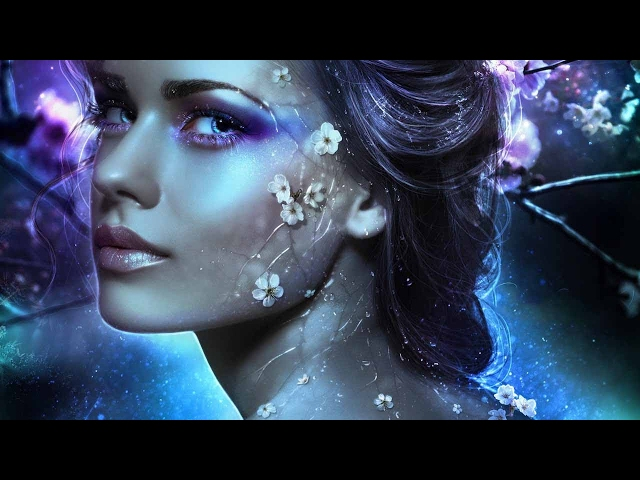 Female Uplifting Vocal Trance / Part I