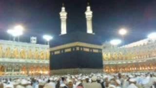 Dosti wa doshmani der Islam 9