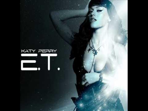 Katy Perry  ET Remix tATu instrumental Mashup 2016